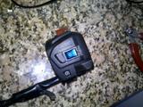 Corte de corriente para las luces  Th_05190_IMG_20140420_180036_122_78lo