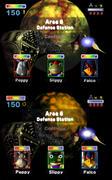 N64oid - Packs de textures haute résolution Th_124048672_starfoximage2it2_122_134lo