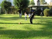 Fotos y videos del 3º Encuentro 22/03 - Parque Leloir Th_064969692_ReuninClubPartner100_122_149lo