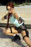 Cosplay (Look-a-Likes) Th_69841_1_272_122_193lo