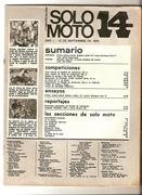 Portadas y sumarios de Solo Moto Th_57187_14_122_199lo