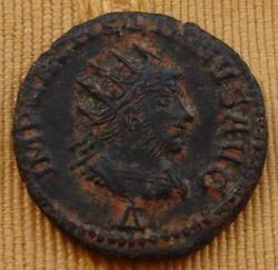 Antoniniano de Vabalato y Aureliano (Antioquía). - Página 2 Th_613952177_1A_122_37lo