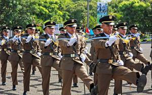 Nicaragua - Página 39 Th_044702319_lrg_147_xii_promocion_18_122_436lo