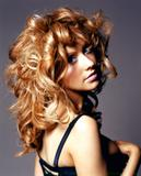 Christina Aguilera - Photoshoot Colection.- Th_84971_Christina_Aguilera-011441_Glamour_UK_Photoshoot_122_459lo