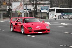 RALLYE DE PARIS 2011, les photos et comptes rendus!!!! - Page 4 Th_899907713_075_FerrariF40_122_482lo
