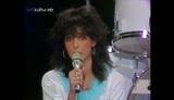 Nena - různá vystoupení v ZDF Hitparade 03431393861459546097_thumb