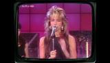 Nena - různá vystoupení v ZDF Hitparade 06694208824921535410_thumb