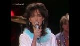 Nena - různá vystoupení v ZDF Hitparade 13184089653848327539_thumb