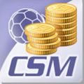 CSM Mecenáš