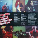 David Bowie - Christiane F. - My děti ze stanice Zoo / 1981 19882320852573603384_thumb