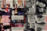 VOLNÁ DISKUZE - bez cenzury ( 18+) - Stránka 27 21351526010830855066_thumb