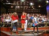 Nena - různá vystoupení v ZDF Hitparade 26754528448813724748_thumb