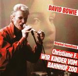 David Bowie - Christiane F. - My děti ze stanice Zoo / 1981 28031336830977241986_thumb