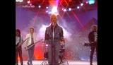 Nena - různá vystoupení v ZDF Hitparade 33101952554446534194_thumb