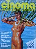 VOLNÁ DISKUZE - bez cenzury ( 18+) - Stránka 28 38002227630984098094_thumb