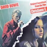 David Bowie - Christiane F. - My děti ze stanice Zoo / 1981 38328117685866508231_thumb