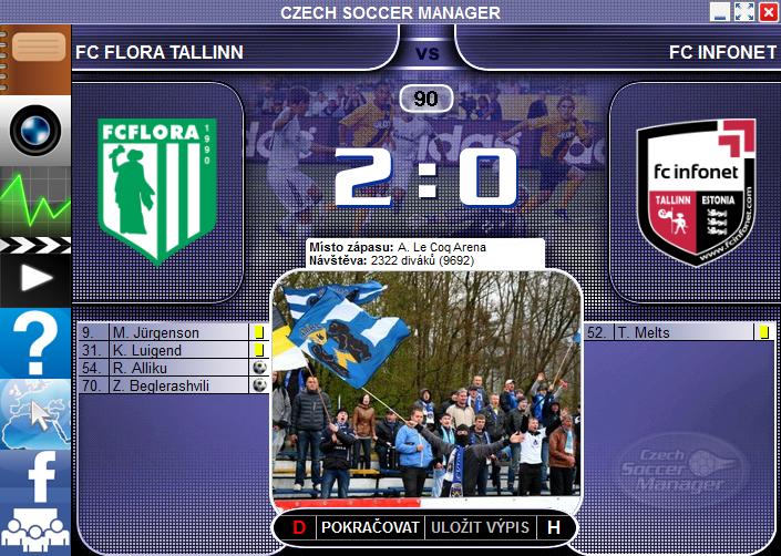 Estonská liga 38789029234730239942