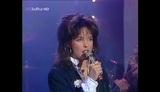Nena - různá vystoupení v ZDF Hitparade 40969103663347283211_thumb