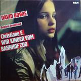David Bowie - Christiane F. - My děti ze stanice Zoo / 1981 49331508000184714901_thumb