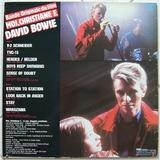 David Bowie - Christiane F. - My děti ze stanice Zoo / 1981 55735439062092490988_thumb