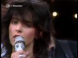 Nena - různá vystoupení v ZDF Hitparade 60615361963234231396_thumb