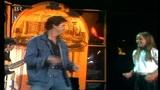 Shakin' Stevens - 1982 - Musikladen (folge 74 - speciálek Shaky) 64063299906339943219_thumb