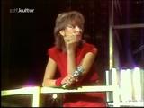 Nena - různá vystoupení v ZDF Hitparade 66649948448918479560_thumb