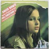 David Bowie - Christiane F. - My děti ze stanice Zoo / 1981 73585203658542909203_thumb