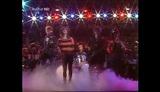 Nena - různá vystoupení v ZDF Hitparade 78028629204789665217_thumb