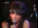 Nena - různá vystoupení v ZDF Hitparade 85004902312595965302_thumb