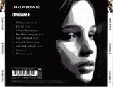 David Bowie - Christiane F. - My děti ze stanice Zoo / 1981 95588348376513240496_thumb