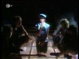 Nena - různá vystoupení v ZDF Hitparade 96189393561259836535_thumb