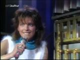 Nena - různá vystoupení v ZDF Hitparade 98074234253087705716_thumb
