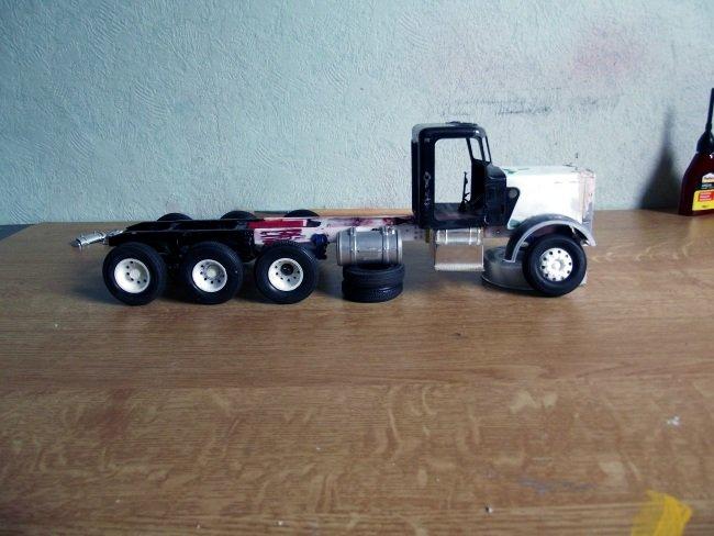 359r 4axle Tractor - Seite 2 020v3exrz3v