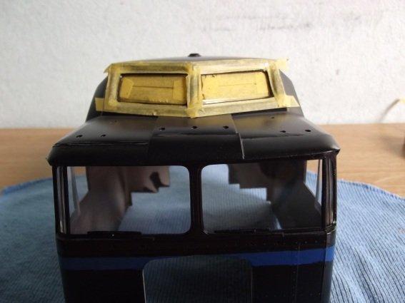 K-100 Long Cab Racetransporter - Seite 4 Hojwro8kt3x