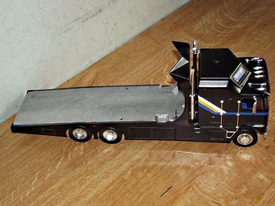 K-100 Long Cab Racetransporter - Seite 5 Qwz7twlq1zn
