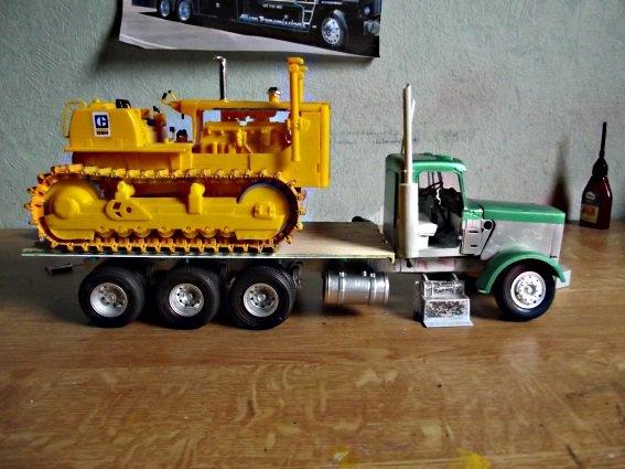 359r 4axle Tractor - Seite 2 Hgt7z4ut8mg