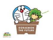 [Wallpaper + Screenshot ] Doraemon Th_037952637_50728_122_463lo