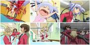 dokuro chan! Th_39960_dokuro-chan_122_498lo