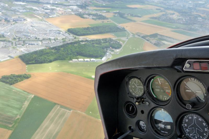 Quelques vols 10-14bc076