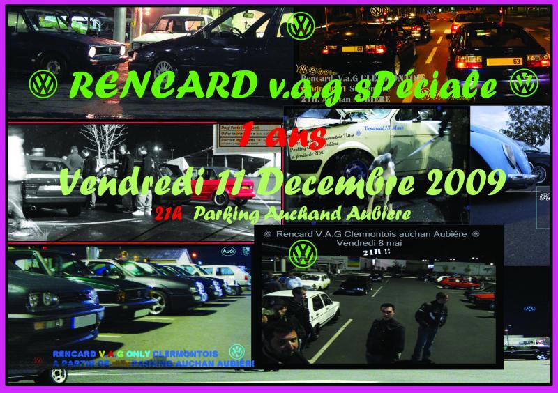 [63] Rencard V.A.G 63 //!! retour Auchan  AUbiere ******* - Page 2 Flyeur-1ans--2-15fad36