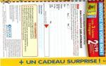 Nouvelles Collections Presse / VPC  ( nouveau : fiches Biscuits et petites douceurs ) 060bbc968d7-1aca75d