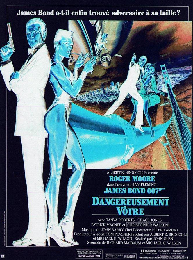 Avatar [James Cameron] 2009 Neg-couleurs-02-202c39b