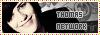 Bienvenue sur Secret Story, saison 4 ! 434-1e3ee66