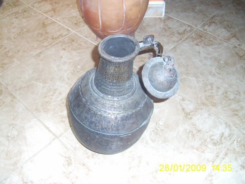 المتحف الأمازيغي Pic_0178-ab3ac2