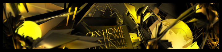 The Gfx's Home