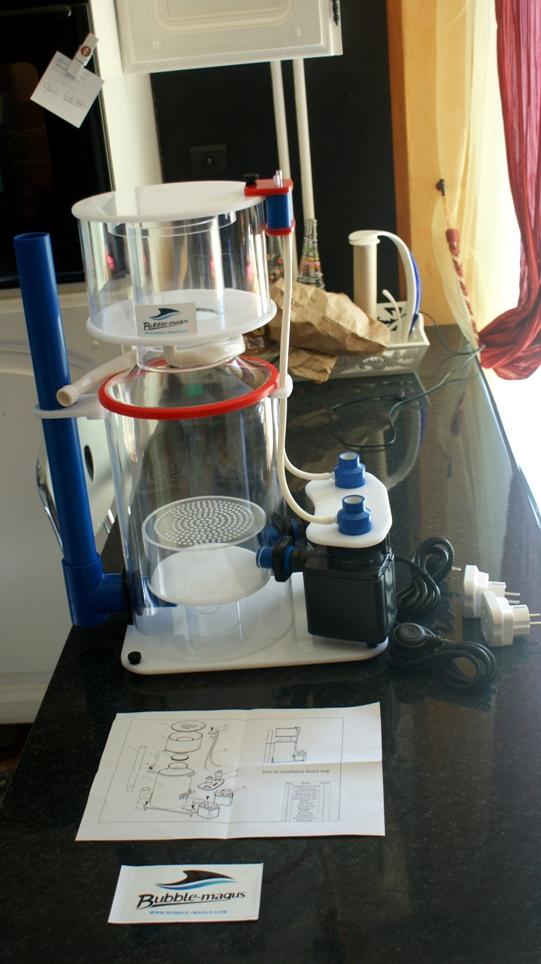 Aquarium d'eau de mer : 450 L Dsc08517-1fedc7e