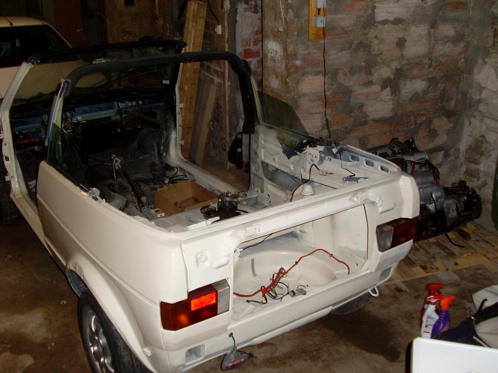 golf cab restauration /!\ beaucoup de photo - Page 4 Sl371005-f25845