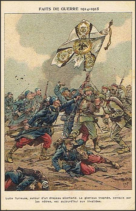 propagande française 864_001-193f568