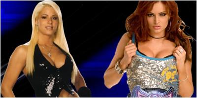 créer un forum : WWE-passion-SvR Rr09---maria-vs-maryse-a4302b